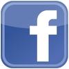 La Sénégalaise est sur Facebook !!